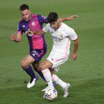 Nhận định Valladolid vs Real Madrid: Vượt khó