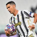 Trực tiếp Juventus vs Benevento, 21h ngày 21/3