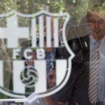 Cảnh sát điều tra Barca, Bartomeu và 2 người bị bắt
