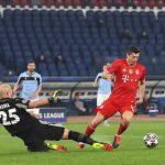 Nhận định Bayern vs Lazio: Sức mạnh nhà vua