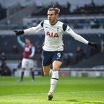 """Gareth Bale """"gãi"""" tiền Real Madrid đến từng xu"""