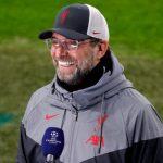 Liverpool vào tứ kết Cúp C1, Klopp gọi học trò là 'quái vật'