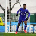 Kết quả Leicester vs MU, Kết quả bóng đá FA Cup