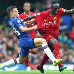 Lịch thi đấu bóng đá hôm nay 4/3: Liverpool đụng đối xương