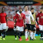 Lộ giá tiền AC Milan hỏi mua đứt Dalot của MU