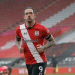 Man City bất ngờ chiêu mộ Danny Ings thay Aguero