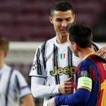 David Beckham: 'Inter Miami có thể ký Messi, Ronaldo'