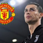 MU xem xét Ronaldo, Liverpool lấy Pulisic
