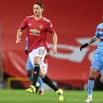 MU đấu West Ham: Ngã rẽ định mệnh