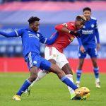 Nhận định Leicester vs MU: Quỷ đỏ giương oai