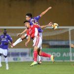 Nhận định TPHCM đấu Hà Nội: Lee Nguyên có 'phá dớp' cho chủ nhà