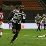 MU vào tứ kết Europa League: Đến lúc chiến thắng danh hiệu