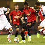 Nhận định MU vs AC Milan: Oan gia ngõ hẹp