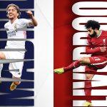 Real Madrid lạc quan dù đụng Liverpool lẫn Barca trong 1 tuần