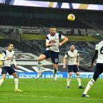 Trực tiếp Fulham vs Tottenham, 1h ngày 5/3