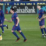 """Atletico bắn hạ """"Tàu ngầm vàng"""", Diego Simeone đi vào lịch sử"""
