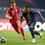Trực tiếp PSG vs Bayern Munich, 2h ngày 14/4