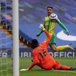 Kết quả Chelsea 2-5 West Brom: Ngày thảm họa của The Blues