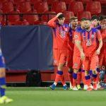 Nhận định Chelsea vs Porto: Nhiệm vụ bất khả thi