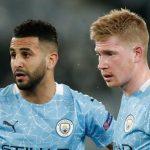 De Bruyne tiết lộ bước ngoặt giúp Man City ngược dòng PSG