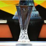 Lịch thi đấu chung kết Europa League 2021