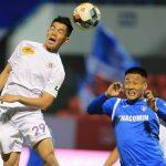 Trực tiếp Hà Nội vs Than Quảng Ninh, 19h15 ngày 11/4