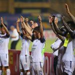 Vòng 9 V-League: HAGL thắng siêu kịch tính, Hà Nội giải hạn