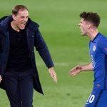 HLV Tuchel kém vui vì Chelsea quá phung phí cơ hội