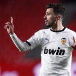 MU lấy Jose Gaya, Arsenal tranh Pau Torres