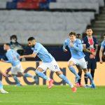 Kết quả PSG 1-2 Man City, Kết quả bóng đá cup C1