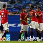 MU đến lúc ẵm Europa League, Lingard dứt tình Old Trafford