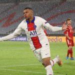 Mbappe nói gì sau cú đúp hủy diệt Bayern Munich?