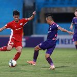 Nhận định Viettel vs Sài Gòn: Khó cho đội khách