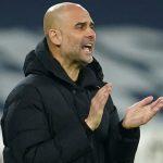 Man City thắng nhọc, Pep Guardiola vội ra chiêu với Dortmund