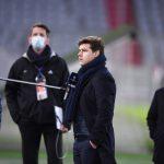 Pochettino: 'PSG thắng, nhưng loại Bayern Munich không dễ'