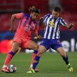 Trực tiếp Chelsea vs FC Porto, 2h ngày 14/4