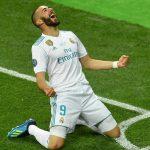 Kết quả Real Madrid vs Chelsea: Benzema giải cứu Kền kền trắng