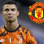 Ronaldo về lại MU, Barca mua Richarlison