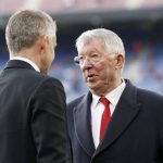 Sir Alex tức giận MU, Barca nối đàm phán Depay