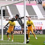 Kết quả Newcastle vs Tottenham, Kết quả bóng đá Anh
