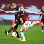 Trực tiếp Liverpool vs Aston Villa, 21h ngày 10/4