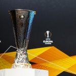 Lịch thi đấu bán kết lượt về Europa League
