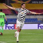 Kết quả AS Roma 3-2 MU (5-8), Kết quả bóng đá