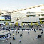 Chelsea vs Man City: Mọi ánh mắt đều hướng về hang Rồng