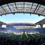 Chelsea vs Man City: Chelsea vô địch Cup C1 2021