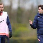 Tottenham tức giận Harry Kane, Pep Guardiola cảnh báo lớn