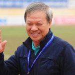 HLV Lê Thuỵ Hải qua đời ở tuổi 76