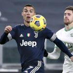 Nhận định Sassuolo vs Juventus: Hiểm nguy rình rập