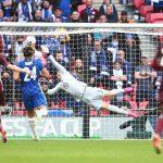 Kết quả bóng đá hôm nay 16/5: Chelsea ôm hận Leicester