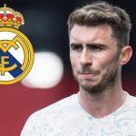 Real Madrid chia tay Sergio Ramos, chiêu mộ Laporte